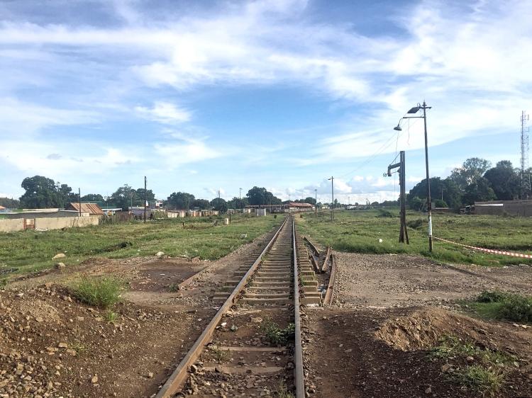 Edited railway tracks.jpg