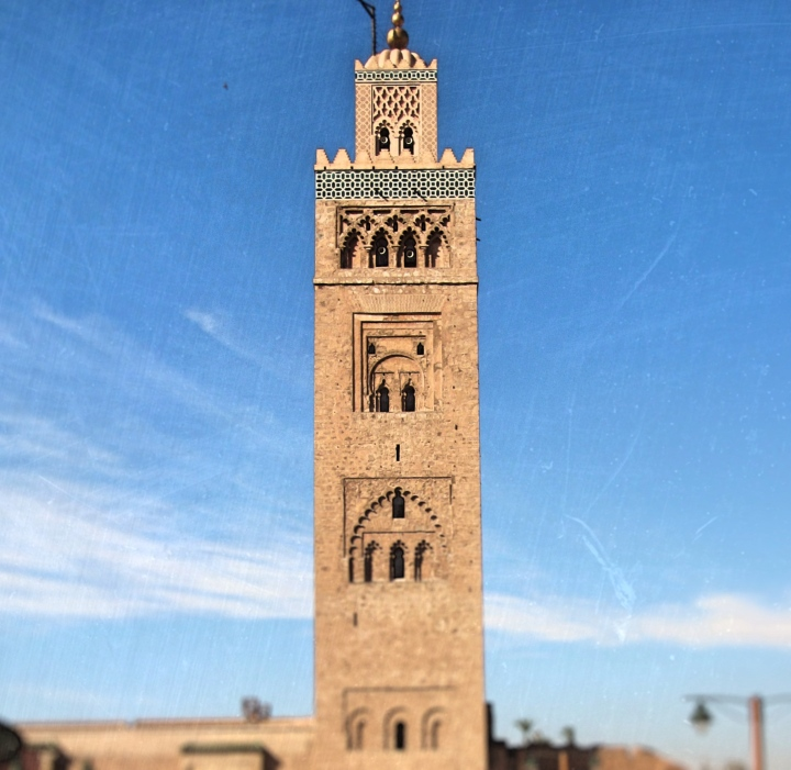 Medina day.jpg