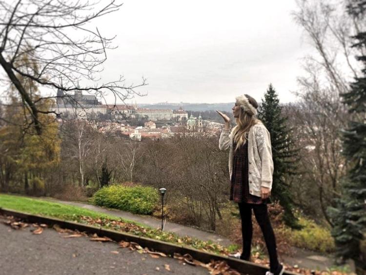 Prague hill top.jpg