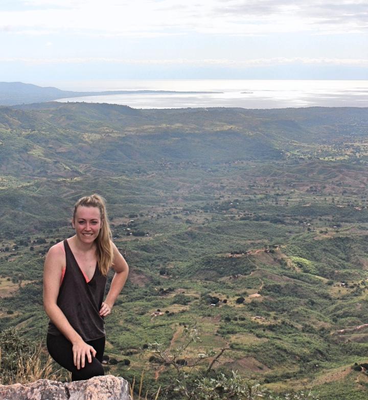 Lake Malawi mountain hikes Nyika Plateau