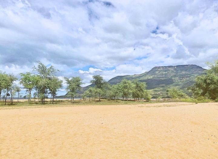 Nyika Plateau Lake Malawi