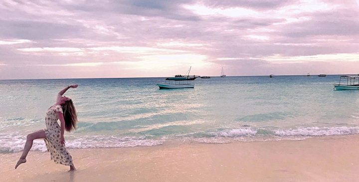 A Guide to Beautiful Zanzibar – Tropical BeachParadise