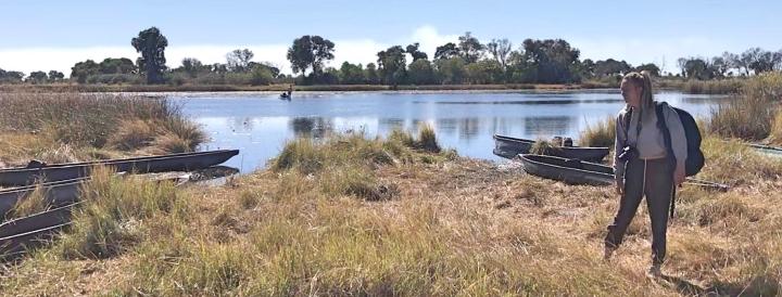 the-okavango-delta.jpg